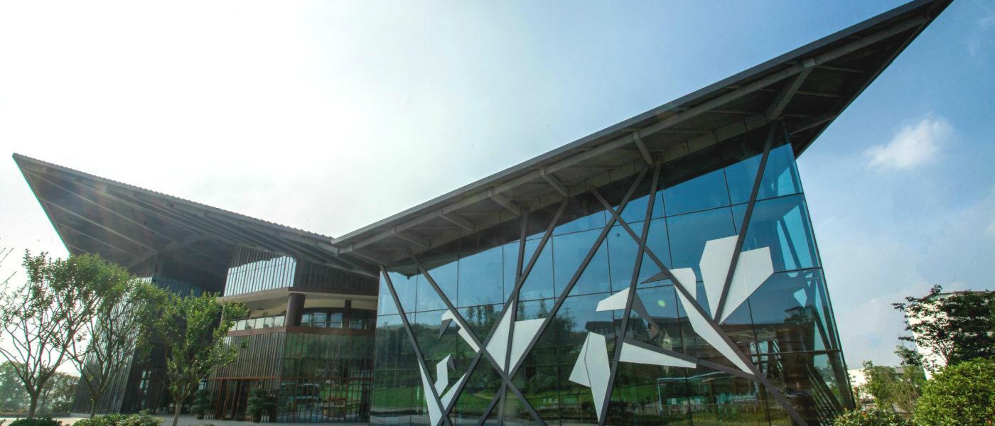 Lizhuang