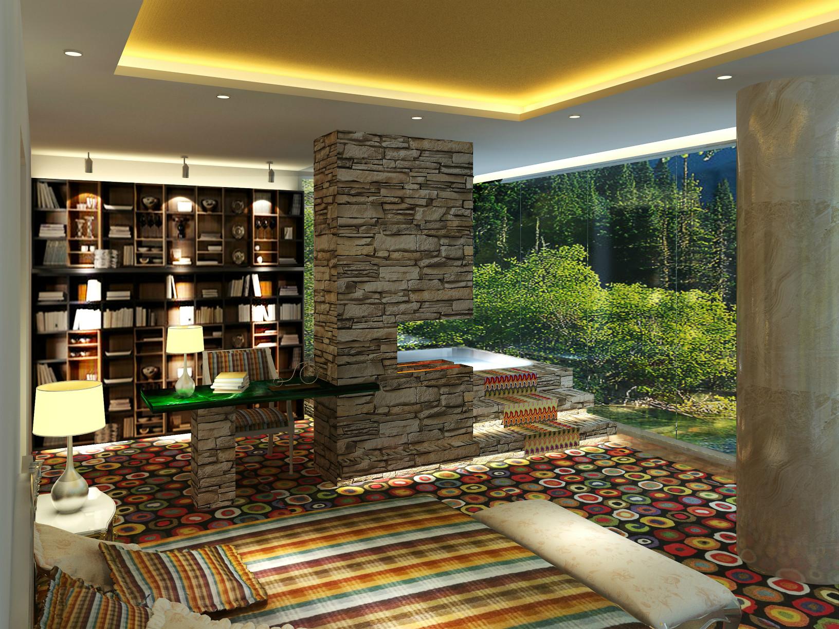 Eco interior design sgt for Villa interior designers ltd nairobi kenya