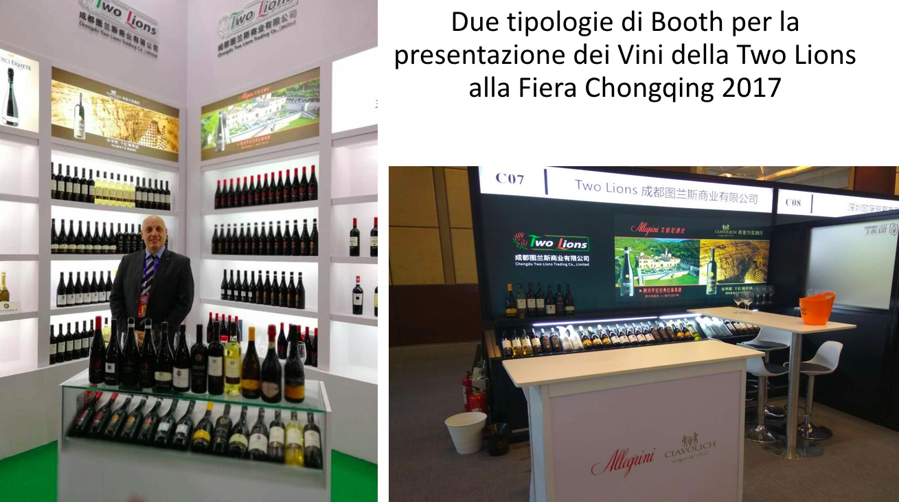 Italy food & beverages excellences